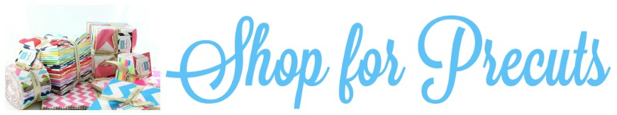 shopforprecuts-header.jpg